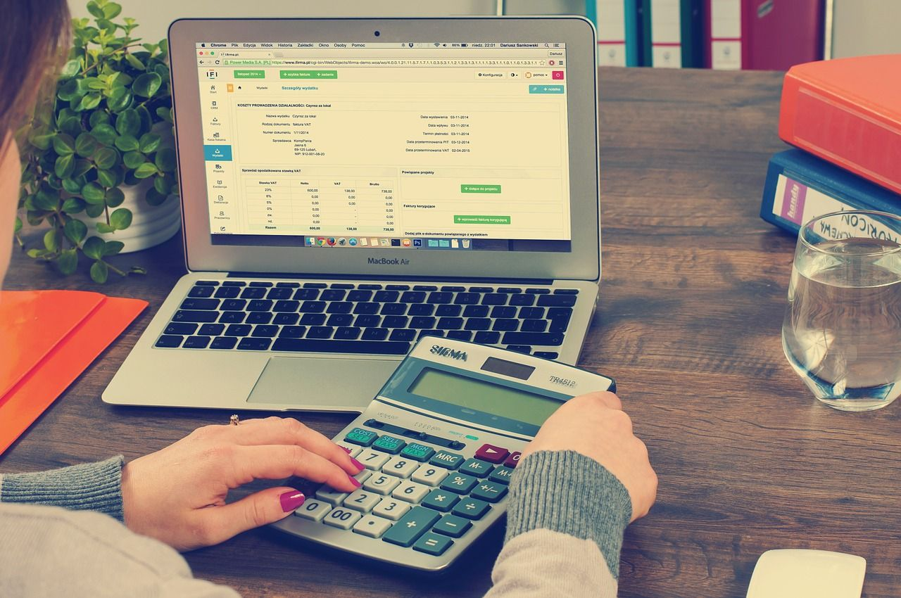 What is the Importance of Payroll Services in Australia