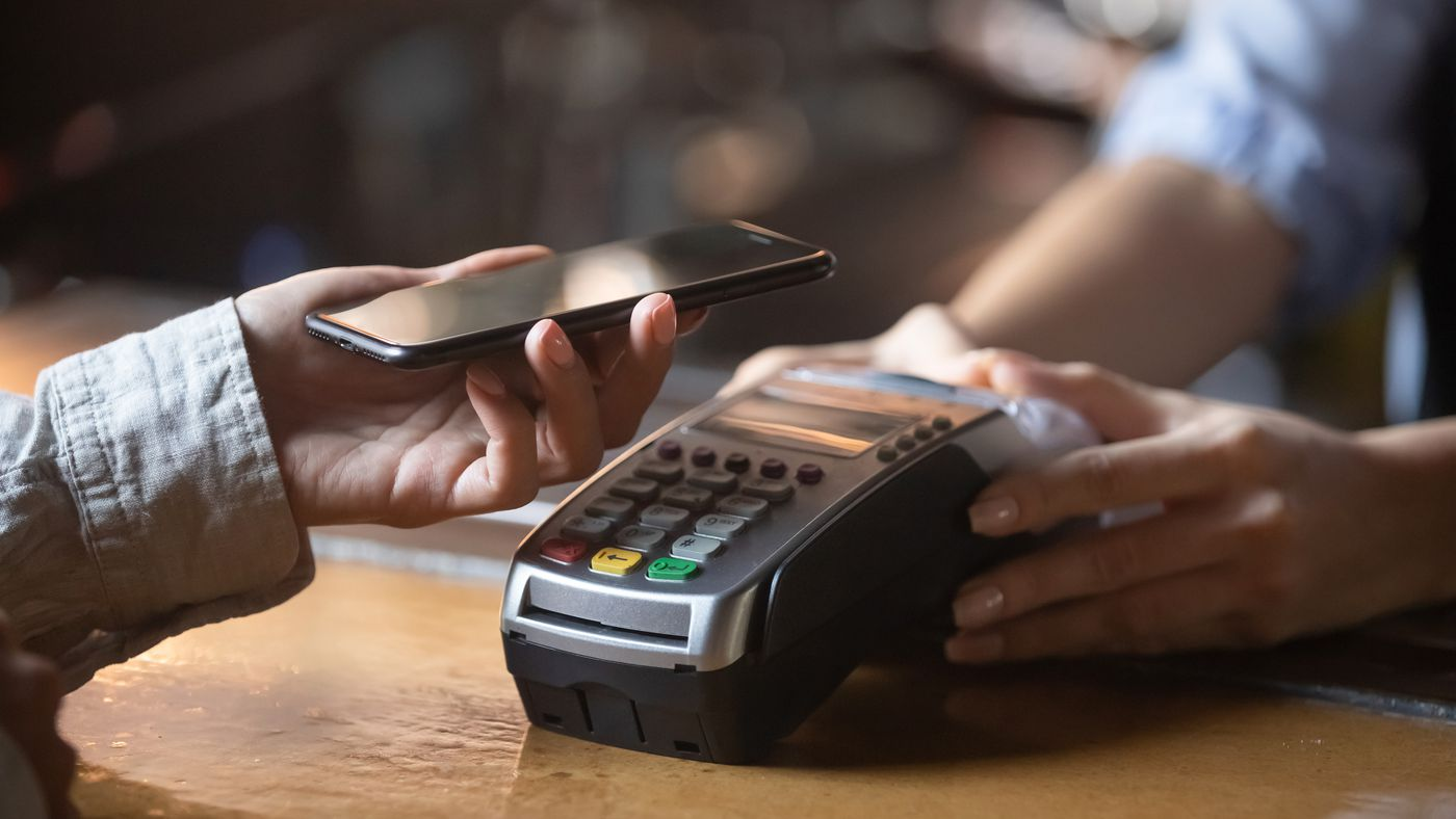 Understanding Payroll Card Options: SVC's or Bank Cards